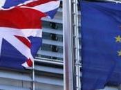brexit protocolo consejo europeo