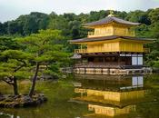 Lugares Japón: ¡Majestuosos!
