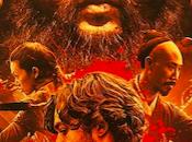 Tráiler fecha estreno temporada Marco Polo