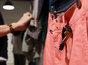 Reglas Estilo: Cómo lucir elegancia unos bermudas