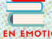 argumentos libros emoticonos. ¿Los reconoces?