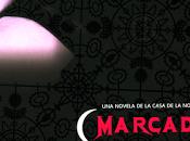 Marcada (Saga Casa Noche)