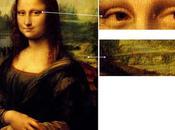 Nuevos hallazgos Mona Lisa revela verdadero Codigo Da'Vinci
