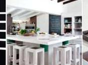 Kid´S Club Marbella presenta nuevo espacio Tweens Lounge programa actividades
