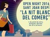 """OPEN NIGTH SJD. Vino, cava, cerveza, maridajes, música comercio """"terraza"""" Vinoscopio Enoteca"""