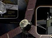 VIDEO: NASA muestra imágenes espectacular aurora boreal observada Júpiter