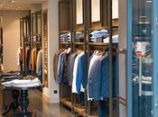 moda, principal sector beneficiario época rebajas
