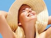 Como conseguir piel saludable