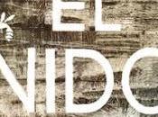 Reseña Nido' Kenneth Oppel