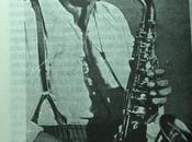Cortázar Parker