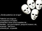 Estado Ego.