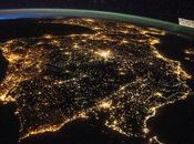 Zoco Astronomía: estrellas apagan