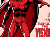 Visión: visiones futuro