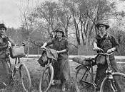 Cara bicicleta inventores enfermedades