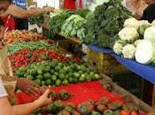 RECREO MERCADITO AVENIDA SOLANO LÓPEZ CHACAITO, Precios elevados productos expenden