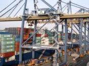 Medios Transporte terminos importacion