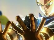 Dragon Ball Xenoverse tiene fecha