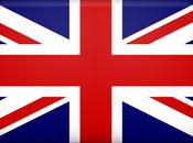 2016 Gran Bretaña