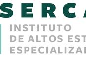 Instituto Serca: Centro Postgrado especializado Psicología, Ciencias Sociales Salud