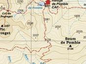 Refugio pombie (pirineos 2016