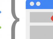 Cómo utilizar Google Manager Prestashop
