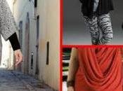 Forma correcta usar leggins