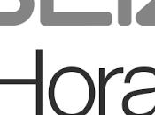 Cadena Hora Barcelona: mejores helados Barcelona