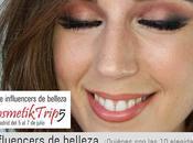 VIAJANDO Madrid #cosmetiktrip5
