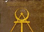 manuscrito Masada (Paul Block Robert Vaughan)