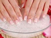 Tips para pintarse uñas fácil sencillo