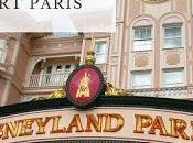 Disneyland París niños: Consejos para ahorrar unos euros viaje familia