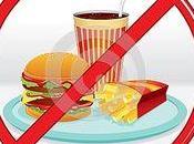 Frenar Comercializacion Alimentos Pocos Saludables