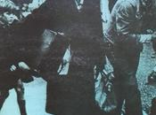 Dexys Midnight Runners Searching Young Soul Rebels 1980