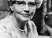corazón niños, Helen Taussig (1898-1986)