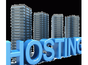 Cambiar proveedor hosting
