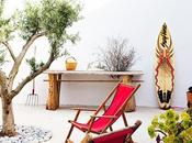 Kaki: refugio Ibiza Luis Galliussi