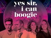 """Nueva versión """"Yes Boogie"""" PLUGIN BACCARA"""