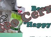 "Ganadora Sorteo ""HappyOfficeBox"""