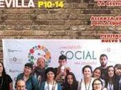Ecos Congreso Estatal Educación Social Sevilla 2016
