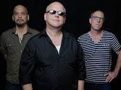 Pixies prepara estrenan Chagga Lagga