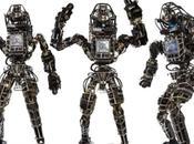 robots cambiar mundo están entre noso...