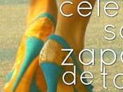 Frases Célebres sobre Zapatos Tacón