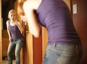 Autoestima: aceptarse, respetarse quererse mismo