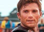 Scott Eastwood podría protagonizar 'Pacific