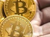 Bitcoin, criptomoneda presente Libertad Económica futuro