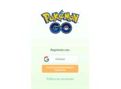 Pokémon primeras impresiones