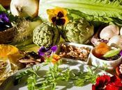 Dieta vegetariana: contra diabetes cáncer colon
