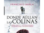 Francisco Narla