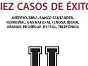 Universidades corporativas: casos éxito
