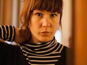 Entrevista Tatjana Schlör